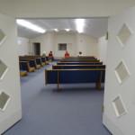 worship_room3