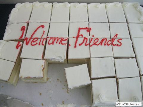 cake-480