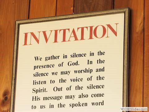 invitation-480